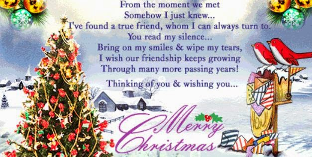 Merry-Christmas-2014-Quotes-trendinindia