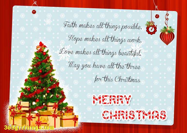 Merry-Christmas-day-massage-and-Quotes-trendinindia