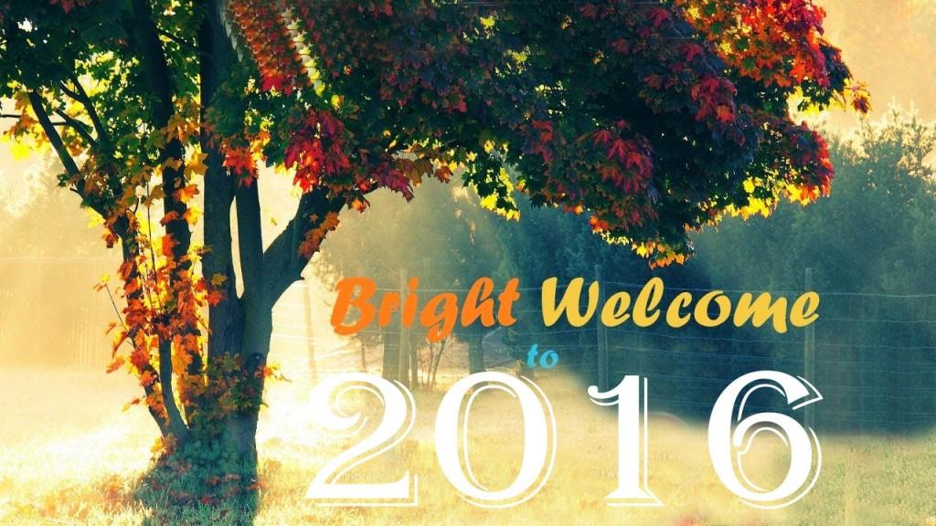 New-Year-2016-Wallpapers-trendinindia