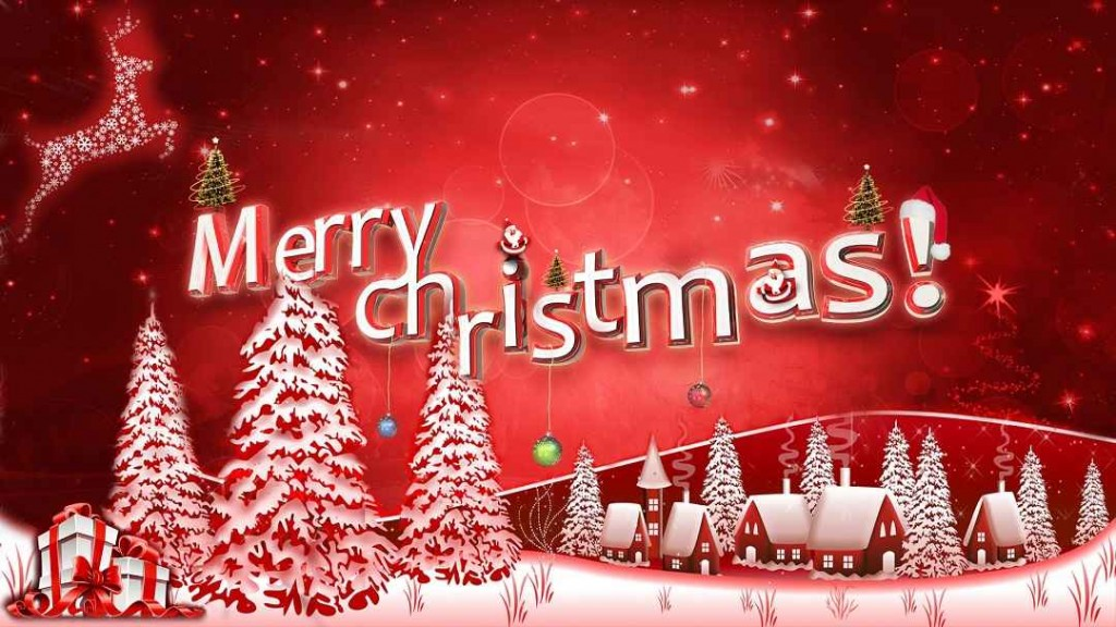 merry-christmas-wallpaper-trendinindia