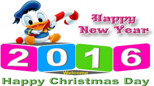 new-year-images-trendinindia