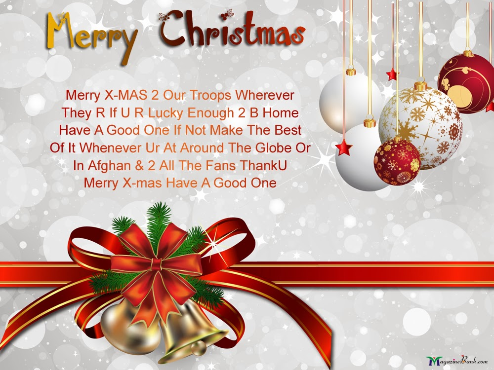 christmas greeting-trendinindia