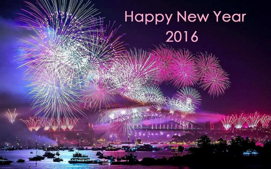 new year 2016 wallpaper-trendinindia