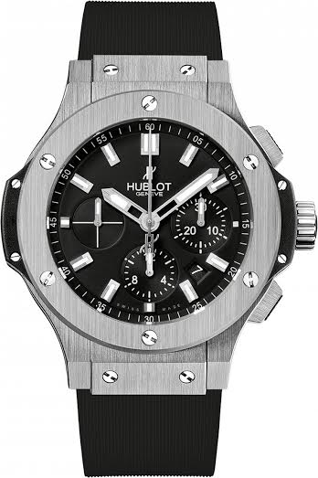 Hublot Big Bang King