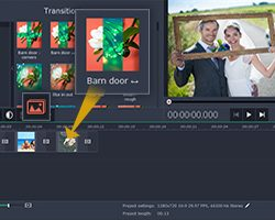 How to Easily Combine Numerous Video Clips