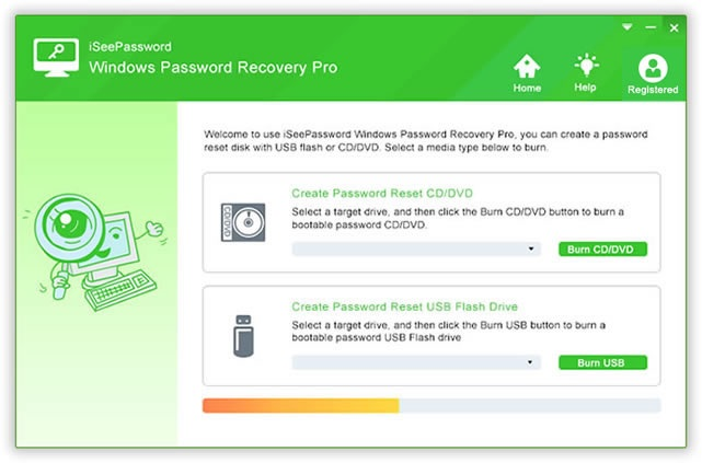 windows-password-recovery-pro-trendinindia