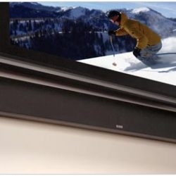 5 Things to Consider Before You Buy a Sound Bar