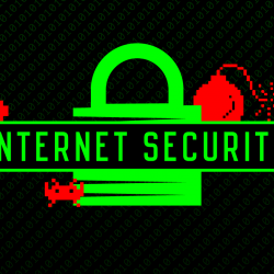 4 Ways to Learn about Internet Security