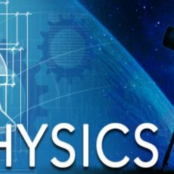 Tips to Motivate Students to Learn Physics More Effectively